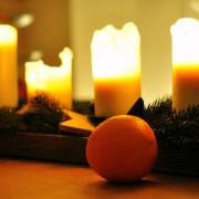 Klavierunterricht Anton Wildemann wünscht Ihnen Frohe Weihnachten und alles Gute für 2016!