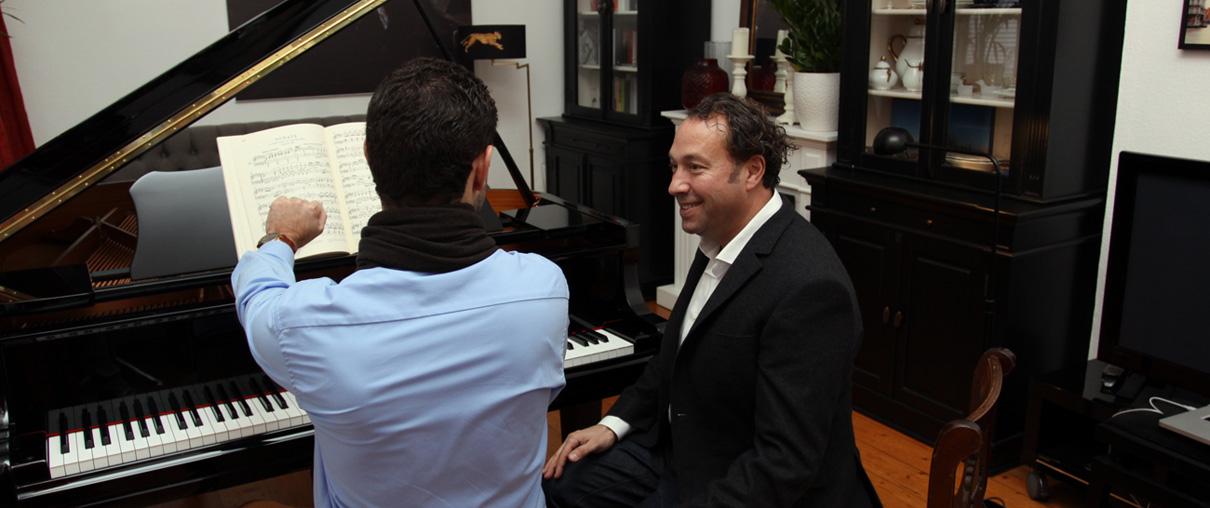 klavierunterricht_wildemann_unterricht_2_1210x805