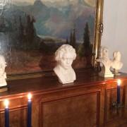 Klavierunterricht Wildemann Beethoven