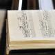 Klavierunterricht Preise und Konditionen