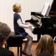 Klavierunterricht Wildemann in Frankfurt: Sommerkonzert der Musikschüler 2016