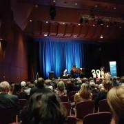 Klavierunterricht Anton Wildemann Frankfurt